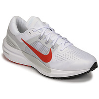 Chaussures Homme Running / trail Nike NIKE AIR ZOOM VOMERO 15 Blanc / Rouge