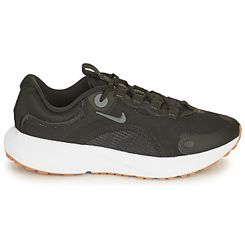 Chaussures Nike NIKE ESCAPE RUN