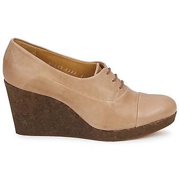Boots Coclico HAMA
