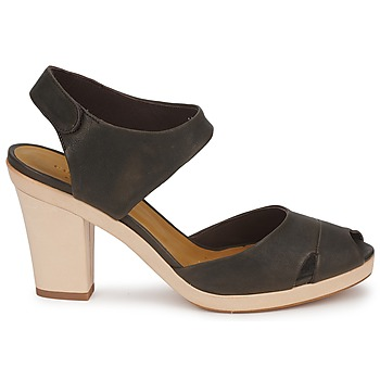 Sandales Coclico ema