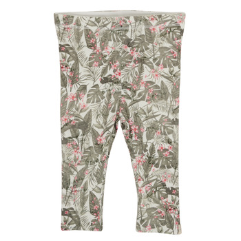 Vêtements Fille Leggings Ikks FLORIA Multicolore