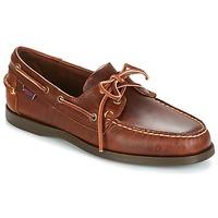 Chaussures bateau Sebago DOCKSIDES