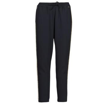 Pantalon Liu Jo WA1111-T7982-93923