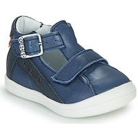Chaussures Garçon Sandales et Nu-pieds GBB BERNOU Bleu