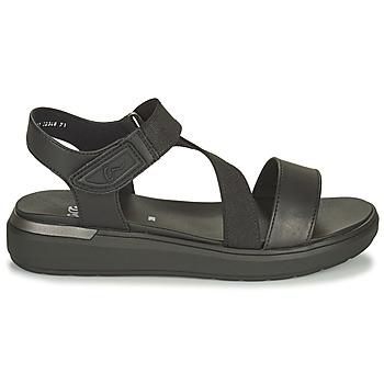 Sandales Ara IBIZA-S HIGH SOFT