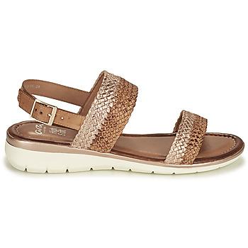 Sandales Ara KRETA-S