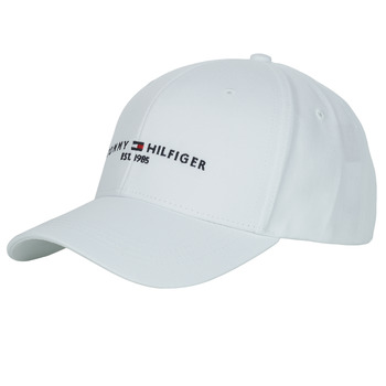 Casquette TH ESTABLISHED CAP - Tommy Hilfiger - Modalova
