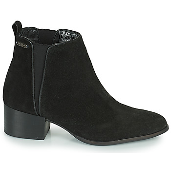 Boots Pepe jeans WATERLOO ICON