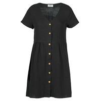 Vêtements Femme Robes courtes Betty London ODILETTE Noir