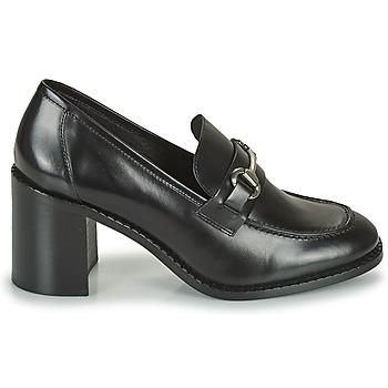 Boots Minelli ENJOY