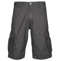 Vêtements Homme Shorts / Bermudas Esprit SHORTS WOVEN Gris