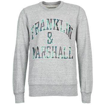 Franklin & Marshall COLFAXO Gris