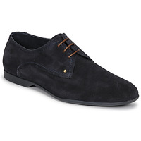 Chaussures Homme Derbies Carlington EMILAN marine