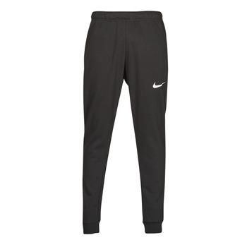 Vêtements Homme Pantalons de survêtement Nike DF PNT TAPER FL Noir