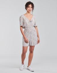 Vêtements Femme Combinaisons / Salopettes Noisy May NMASTA Multicolore