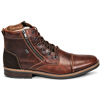 Boots Rieker -