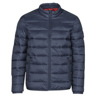 Vêtements Homme Doudounes Jack & Jones JJEMAGIC Marine