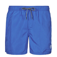 Vêtements Homme Maillots / Shorts de bain Jack & Jones JJIBALI Bleu