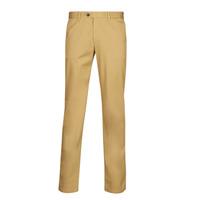 Vêtements Homme Chinos / Carrots Benetton GAROOT Beige