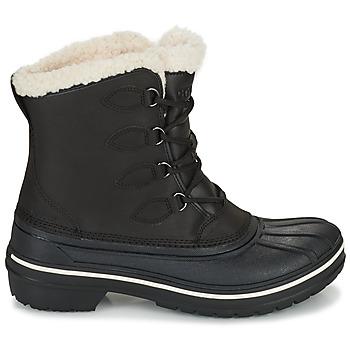 Boots Crocs ALL CAST II BOOT W