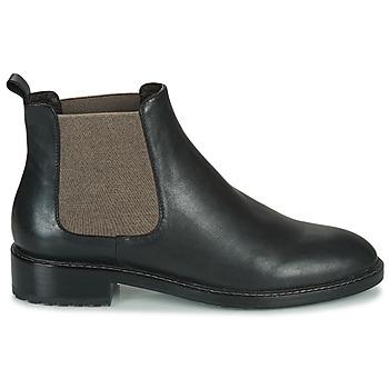 Boots JB Martin JANYS