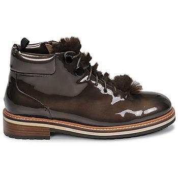 Boots JB Martin BRILLE