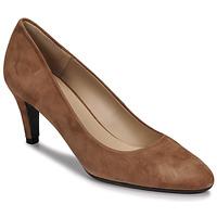 Chaussures Femme Escarpins JB Martin HOUCHKA H19 Marine