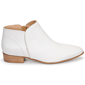 Boots JB Martin AGNES