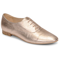 Chaussures Femme Richelieu JB Martin CLAP Metal Nude
