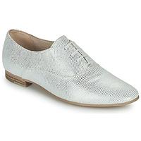 Chaussures Femme Richelieu JB Martin CLAP White