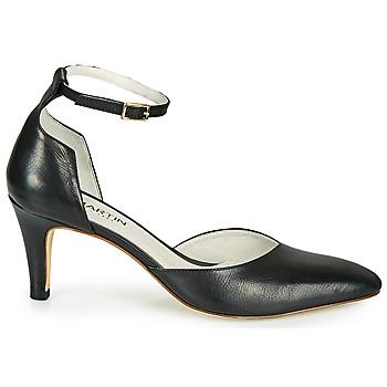 Chaussures escarpins NATACHA - JB Martin - Modalova