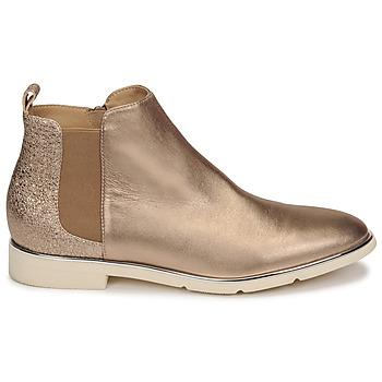 Boots JB Martin PAYTON