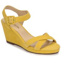 Chaussures Femme Sandales et Nu-pieds JB Martin QUERIDA Sun