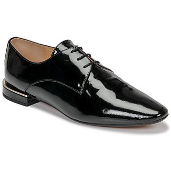 Chaussures Femme Derbies JB Martin STAR Noir