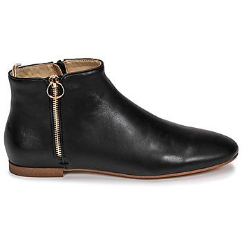 Boots JB Martin ACANO