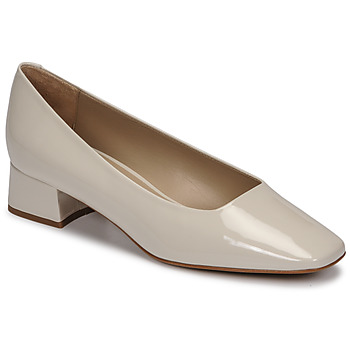 Chaussures Femme Escarpins JB Martin CATEL Gres