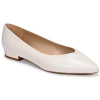 Chaussures Femme Ballerines / babies JB Martin VERONICA E20 Gres