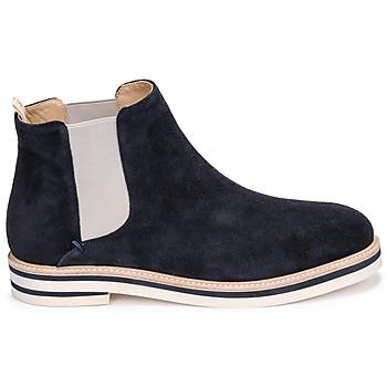Boots JB Martin XILANE