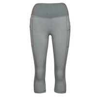 Vêtements Femme Leggings Patagonia W'S LW PACK OUT CROPS Gris