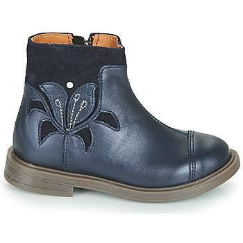 Boots enfant Little Mary ELIANE