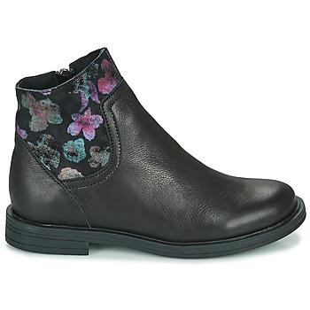 Boots enfant Little Mary ELIETTE