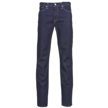 Vêtements Homme Jeans slim Levi's 511™ SLIM FIT Rock Cod