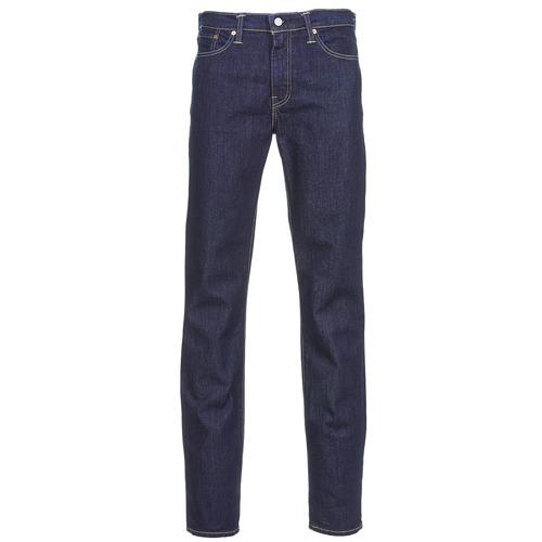 Vêtements Homme Jeans slim Levi's 511 SLIM FIT Rock Cod P4770