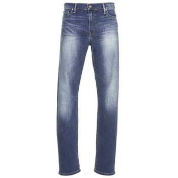 Levi's 504 REGULAR STRAIGHT FIT Cloudy O8996