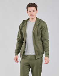 Vêtements Homme Sweats Yurban OMEN Kaki