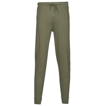 Vêtements Homme Pantalons de survêtement Yurban OREL Kaki