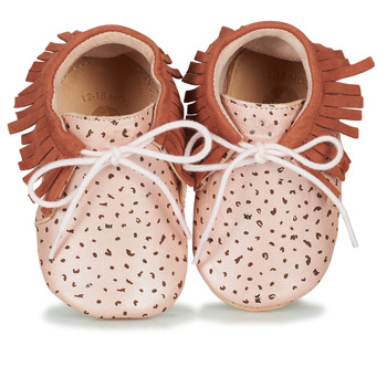 Chaussons enfant Easy Peasy MEXIMOO
