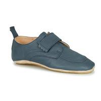 Chaussures Enfant Chaussons Easy Peasy SLIBOOTIES Bleu