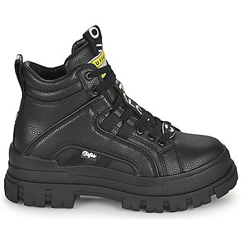 Boots Buffalo ASPHA NC MID