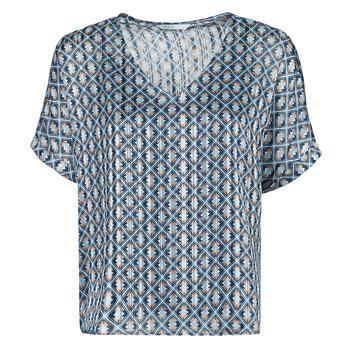 Vêtements Femme Tops / Blouses Only ONLMADDI Marine